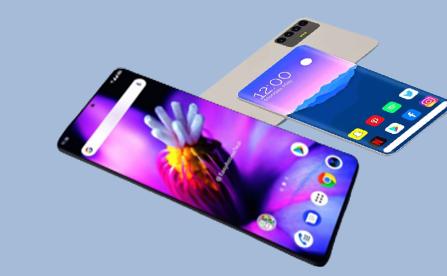 Spesifikasi dan Harga Dan Tanggal Rilis Samsung Galaxy M52: RAM 12GB, Baterai 7500mAh