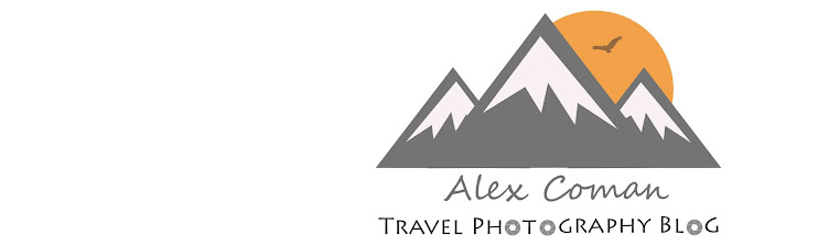 Alex Coman Travel Photography Blog
