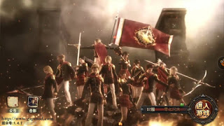 Download Game Android Final Fantasy Awakening v 1.4.2