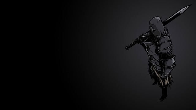 Dark Souls HD Wallpapers and Backgrounds