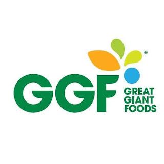 Lowongan Kerja PT Great Giant Pineapple (GGF) Penempatan Aceh