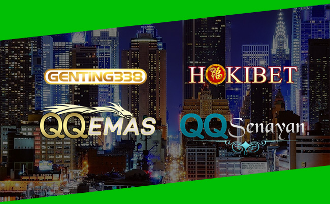 Link Alternatif QQEmas QQSenayan Genting338 Hokibet Official