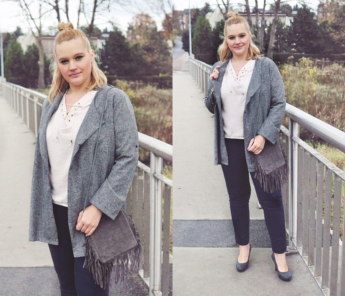 blog-modowy-Kasia