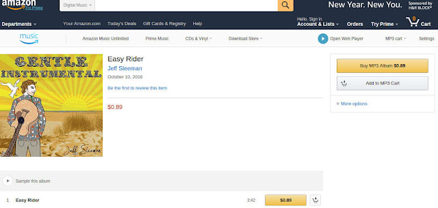 https://www.amazon.com/Easy-Rider-Jeff-Sleeman/dp/B01MA23FTK/ref=redir_mobile_desktop?ie=UTF8&ref_=dm_aw_dp_sp_bb_sfa