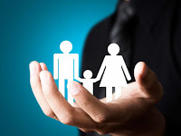 Free Life Insurance Quotes