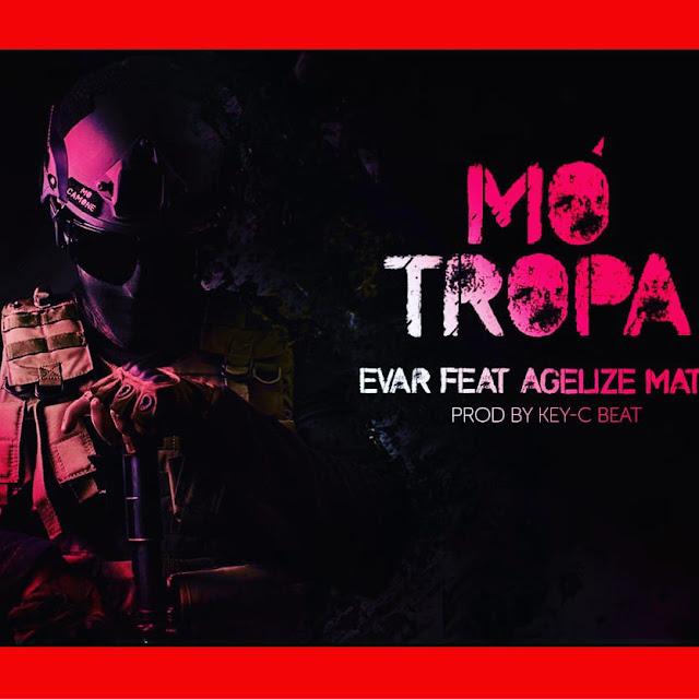 http://www.mediafire.com/file/5w2agn165pnqw45/Evar+Feat.+Agelize+Mate+-+Mo+Tropa+%28AfroTrap%29.mp3
