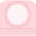Light Pink Lace: Invitations and Free Printable Boxes.