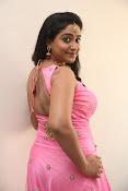 aishwarya addala new glam pics-thumbnail-9