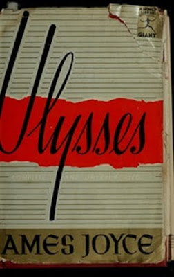 Ulysses Novel Free PDF book  by Jame Joyce