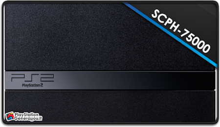http://playstationgen.blogspot.com/2011/08/playstation-2-serie-scph-7500x.html
