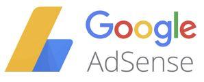cara menjadi blogger sukses - daftar google adsense