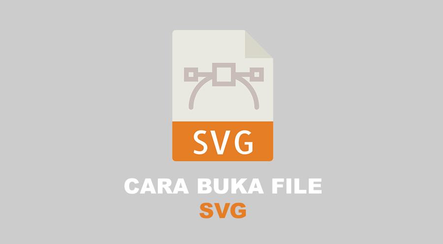 file svg