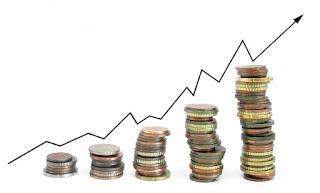 Enflasyon Hakkında 3 Faydalı Bilgi