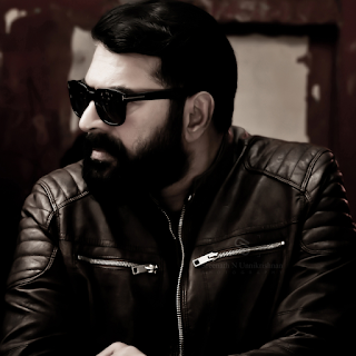 Mammootty movies, age, new film, family, new movie, films, wife, daughter, latest movie, date of birth, family photos, movies 2016, news, latest news, actor, times, surumi, malayalam movies, new projects 2016, white, birthday, home, new movies 2016, white, new  movies, latest photos, malayalam movie, first movie, and family, malayalam actor, first film, religion, kasaba, malayalam actor, images, biography, photos of, sulfath, cinema, in kasaba, malayalam  movies, old photos, kasaba, national awards, profile, latest  movies, movies of, family photos new, megastar, brother, actor  age, video, recent movies, date of birth of, old film