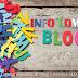 Daftar Lomba Blog Periode September - Desember 2019