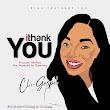 Gospel Music: Chi-Gospel - I Thank You (Prod. By HillsPlay) || @IamChiGospel