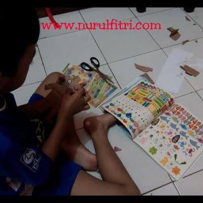 tips-melatih-konsentrasi-anak-agar-menguasai-pelajaran