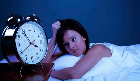 sanggup menghipnotis kesehatan tubuh anda Penyakit Akibat Sering Begadang