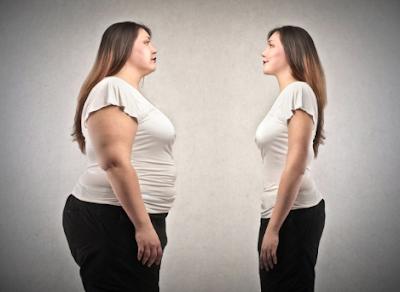 Meniru Waktu dan Kebiasaan Orang-orang yang Sukses Menjaga Berat Badan
