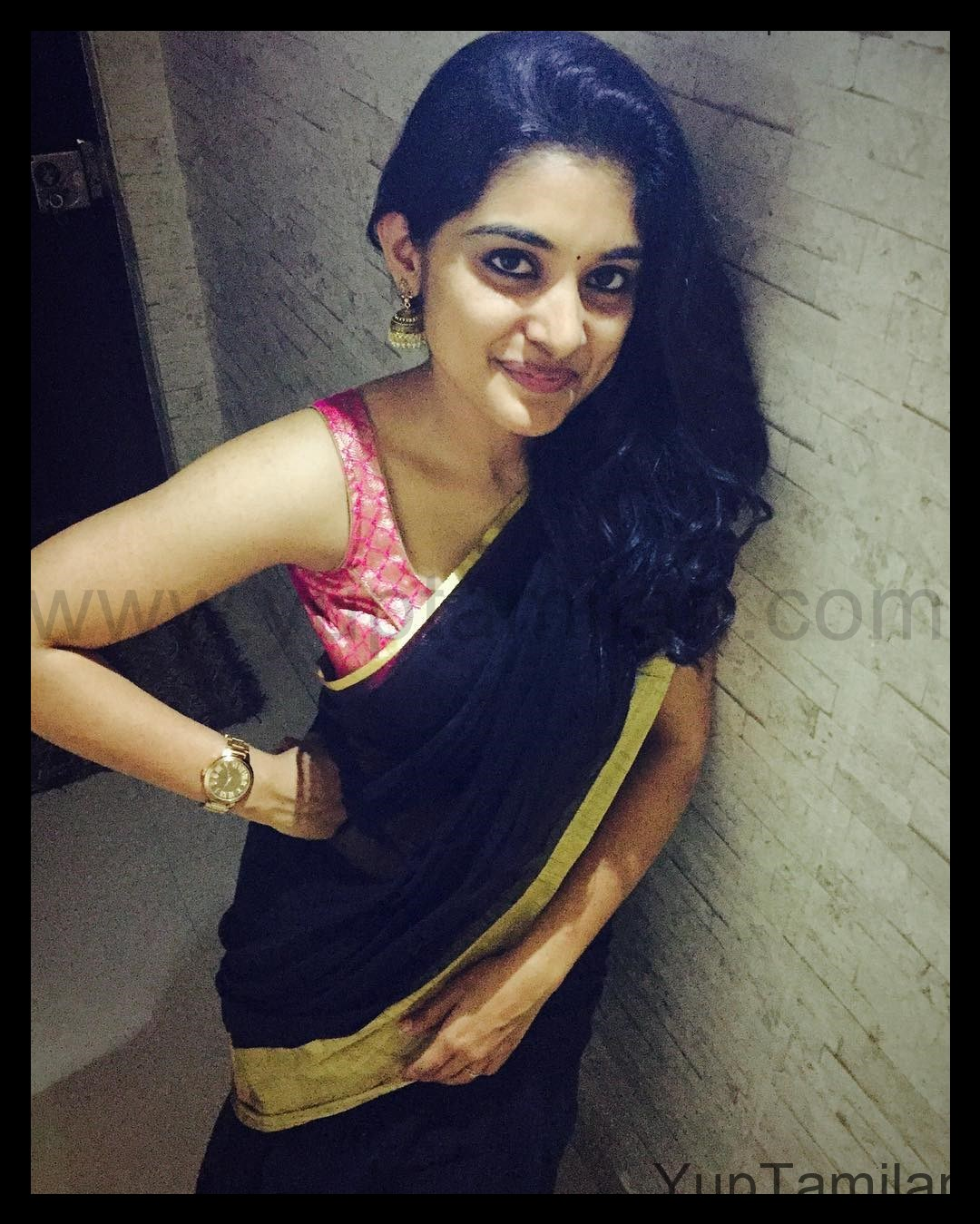 Nivetha-Thomas-Sexy-Photos-HD-Pictures