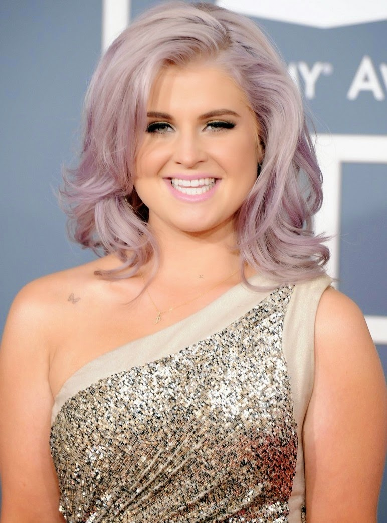 Photo For Celebrity: Kelly OsbourneKelly Osbourne Age