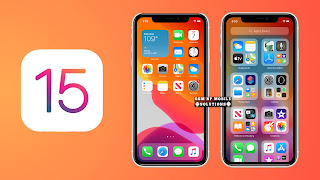 What Checkra1n Will iPhone, iPad, iPod IOS 15 jailbreak Yes or Not