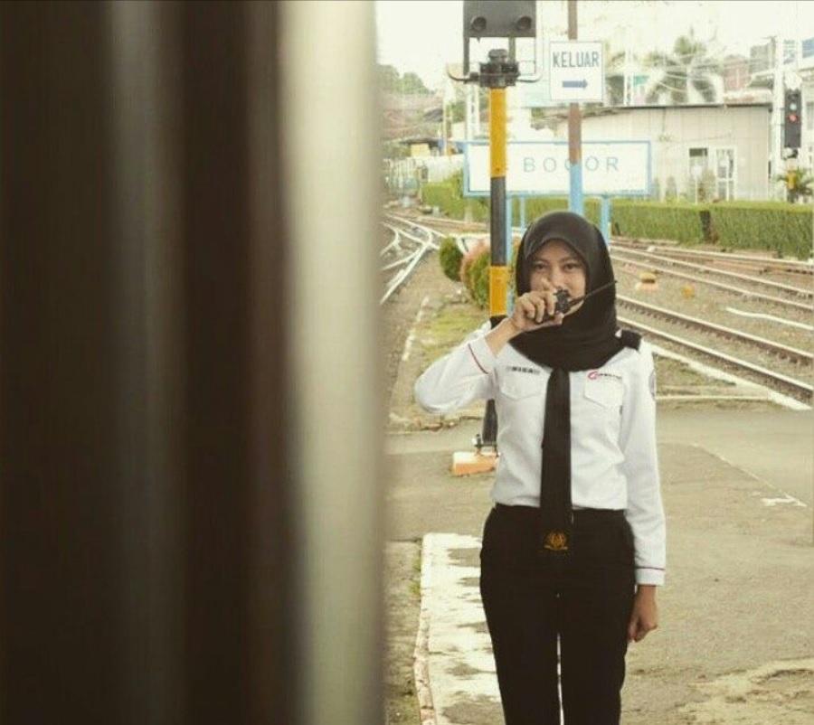 Melamar Lowongan Kerja Staff Gudang (SMA) dan Staff Kepatuhan (S1) di PT Kereta Commuter Indonesia Februari 2018