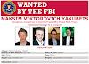 El FBI pone una recompensa de $ 5 millones a los piratas informáticos rusos detrás del malware bancario Dridex