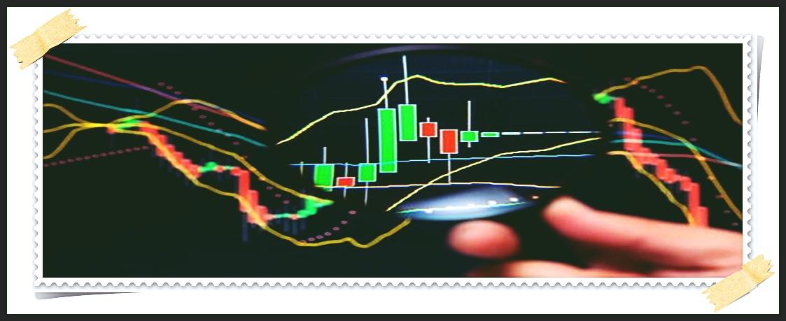 Торговля на Forex как прибыльный бизнес
