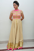 Shilpa Chakravarthy new glam pics-thumbnail-8