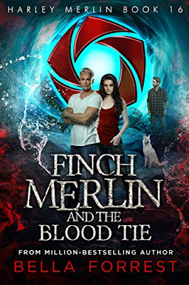 Finch-Merlin-and-the-Blood-Tie