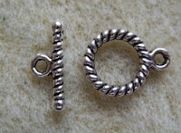 small clasps