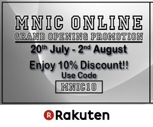 Rakuten Online Shopping  : The Largest On-Line shop