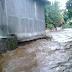Lagi, Desa Kore Kembali Diterjang Banjir