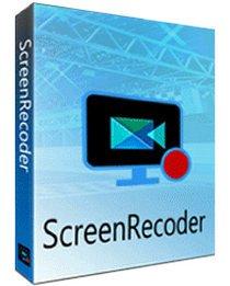 cyberlink screen recorder 4 key