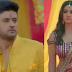 Shaadi Mubarak 21st January 2021 Written Episode Update: Nandini Breaks Out Arjun's Truth