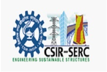 Technical Assistant at CSIR-Structural Engineering Research Centre