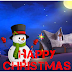 Mirchigame - Christmas Suspense Gift-3