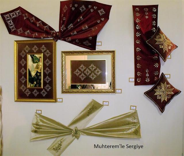 Muhterem'le Sergiye