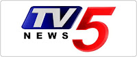 Watch TV5 News Channel Live TV Online | ENewspaperForU.Com