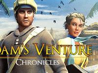 Download Adam's Venture Chronicles Full Version