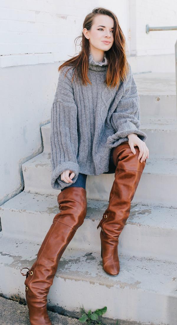 Como renovar seu guarda-roupa gastando pouco  –  7 dicas preciosas