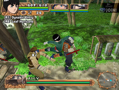 Naruto Uzumaki Chronicles 2, Game Naruto Uzumaki Chronicles 2, Spesification Game Naruto Uzumaki Chronicles 2, Information Game Naruto Uzumaki Chronicles 2, Game Naruto Uzumaki Chronicles 2 Detail, Information About Game Naruto Uzumaki Chronicles 2, Free Game Naruto Uzumaki Chronicles 2, Free Upload Game Naruto Uzumaki Chronicles 2, Free Download Game Naruto Uzumaki Chronicles 2 Easy Download, Download Game Naruto Uzumaki Chronicles 2 No Hoax, Free Download Game Naruto Uzumaki Chronicles 2 Full Version, Free Download Game Naruto Uzumaki Chronicles 2 for PC Computer or Laptop, The Easy way to Get Free Game Naruto Uzumaki Chronicles 2 Full Version, Easy Way to Have a Game Naruto Uzumaki Chronicles 2, Game Naruto Uzumaki Chronicles 2 for Computer PC Laptop, Game Naruto Uzumaki Chronicles 2 Lengkap, Plot Game Naruto Uzumaki Chronicles 2, Deksripsi Game Naruto Uzumaki Chronicles 2 for Computer atau Laptop, Gratis Game Naruto Uzumaki Chronicles 2 for Computer Laptop Easy to Download and Easy on Install, How to Install Naruto Uzumaki Chronicles 2 di Computer atau Laptop, How to Install Game Naruto Uzumaki Chronicles 2 di Computer atau Laptop, Download Game Naruto Uzumaki Chronicles 2 for di Computer atau Laptop Full Speed, Game Naruto Uzumaki Chronicles 2 Work No Crash in Computer or Laptop, Download Game Naruto Uzumaki Chronicles 2 Full Crack, Game Naruto Uzumaki Chronicles 2 Full Crack, Free Download Game Naruto Uzumaki Chronicles 2 Full Crack, Crack Game Naruto Uzumaki Chronicles 2, Game Naruto Uzumaki Chronicles 2 plus Crack Full, How to Download and How to Install Game Naruto Uzumaki Chronicles 2 Full Version for Computer or Laptop, Specs Game PC Naruto Uzumaki Chronicles 2, Computer or Laptops for Play Game Naruto Uzumaki Chronicles 2, Full Specification Game Naruto Uzumaki Chronicles 2, Specification Information for Playing Naruto Uzumaki Chronicles 2, Free Download Games Naruto Uzumaki Chronicles 2 Full Version Latest Update, Free Download Game PC Naruto Uzumaki Chronicles 2 Single Link Google Drive Mega Uptobox Mediafire Zippyshare, Download Game Naruto Uzumaki Chronicles 2 PC Laptops Full Activation Full Version, Free Download Game Naruto Uzumaki Chronicles 2 Full Crack, Free Download Games PC Laptop Naruto Uzumaki Chronicles 2 Full Activation Full Crack, How to Download Install and Play Games Naruto Uzumaki Chronicles 2, Free Download Games Naruto Uzumaki Chronicles 2 for PC Laptop All Version Complete for PC Laptops, Download Games for PC Laptops Naruto Uzumaki Chronicles 2 Latest Version Update, How to Download Install and Play Game Naruto Uzumaki Chronicles 2 Free for Computer PC Laptop Full Version, Download Game PC Naruto Uzumaki Chronicles 2 on www.siooon.com, Free Download Game Naruto Uzumaki Chronicles 2 for PC Laptop on www.siooon.com, Get Download Naruto Uzumaki Chronicles 2 on www.siooon.com, Get Free Download and Install Game PC Naruto Uzumaki Chronicles 2 on www.siooon.com, Free Download Game Naruto Uzumaki Chronicles 2 Full Version for PC Laptop, Free Download Game Naruto Uzumaki Chronicles 2 for PC Laptop in www.siooon.com, Get Free Download Game Naruto Uzumaki Chronicles 2 Latest Version for PC Laptop on www.siooon.com.