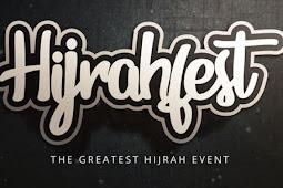 Menyempurnakan Hijrah Menuju Islam Kaffah