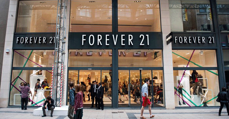 data-breach-forever21