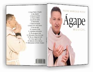 PADRE AMOR MARCELO DIVINO BAIXAR DVD - ROSSI GRATIS GAPE