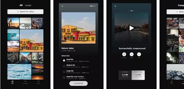 aplikasi converter video gratis terbaik di Android-6