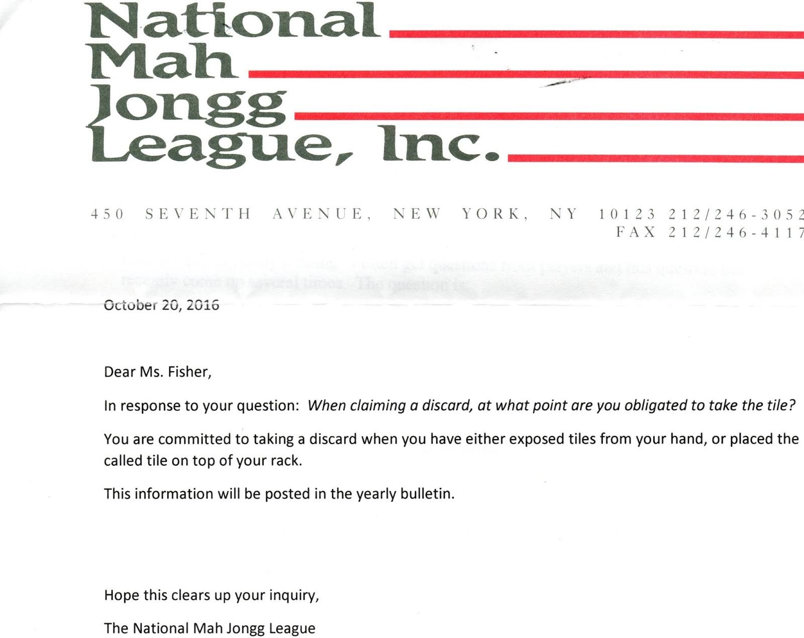 picture regarding National Mah Jongg League Card Printable titled Mahjongg web site