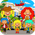 My Pretend Family Mansion - Big Friends Dollhouse Game Crack, Tips, Tricks & Cheat Code