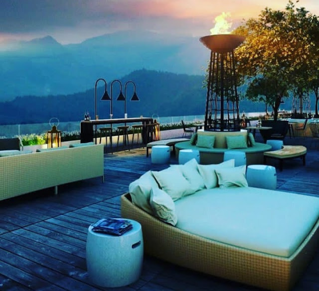 fifteen celcius sky lounge harga, review fifteen celcius sky lounge, amarta hills, skylounge malang, cafe amarta hills batu, amarta hills malang cafe, sky lounge batu, cafe batu baru, daftar harga menu fifteen celcius sky lounge, alamat lokasi fifteen celcius sky lounge, harga penginapan fifteen celcius sky lounge